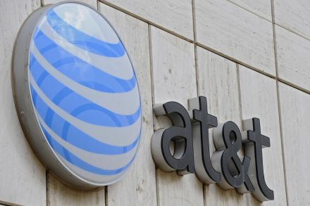 AT&T scales back Q3 video sub losses to 627000