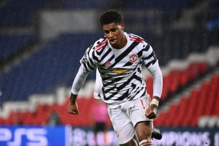 nz_rashford_241084.jpg