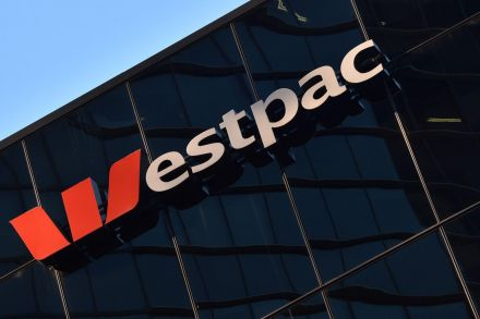Westpac flags $1.22b hit to earnings