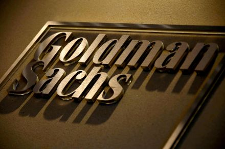 nz_GoldmanSachs_271035.jpg