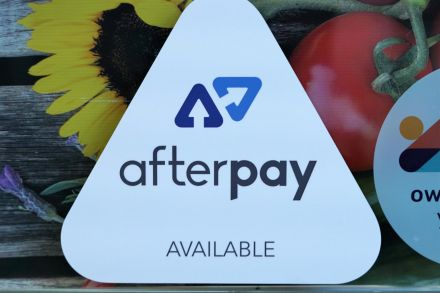 rk_afterpay_281020.jpg
