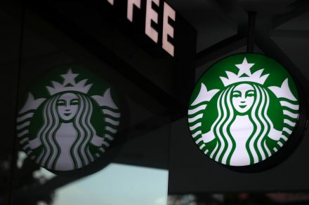 nz_Starbucks_301085.jpg