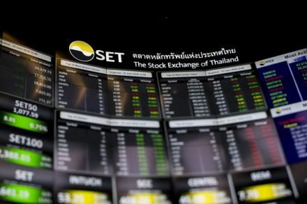 Thai stocks_Bloomberg.jpg