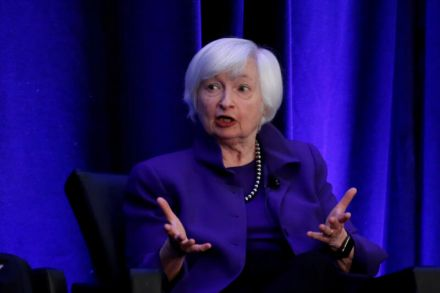 Janet Yellen - Reuters.jpg
