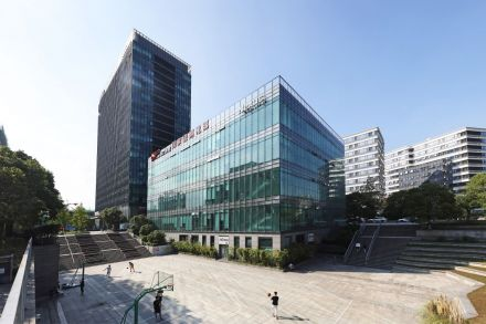 Singapore Hangzhou Science and Technology Park - CRCT.jpg
