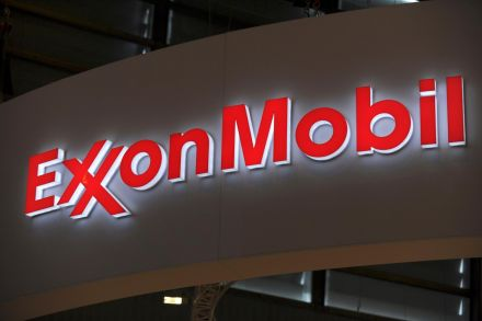 ExxonMobil pledges emissions cut as investor campaign targets board