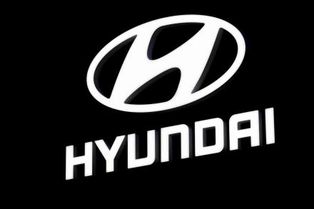 Apple, Hyundai To Agree On Electric Car Tie-up Early This Year