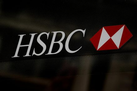 HSBC plans closure of 82 United Kingdom branches, cut counter services in others