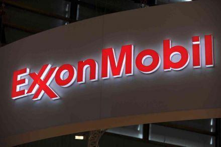 Exxon and Chevron talked merger in 2020