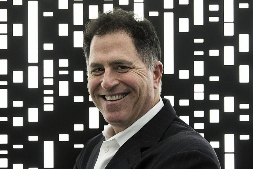 taking dell private Dell announced that it had agreed to go private in a $244 billion deal led by its founder and the investment firm silver lake, in the biggest leveraged buyout since the financial crisis.