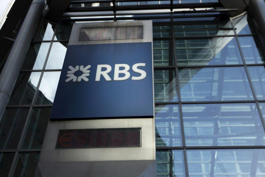 Royalbank financial history notes examples