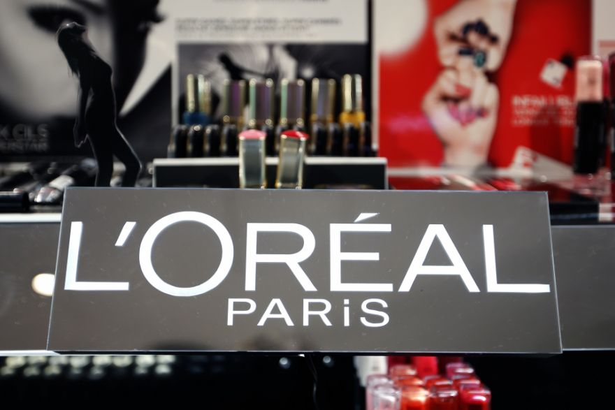 L'Oreal to lower imported product prices in China as tariffs cut
