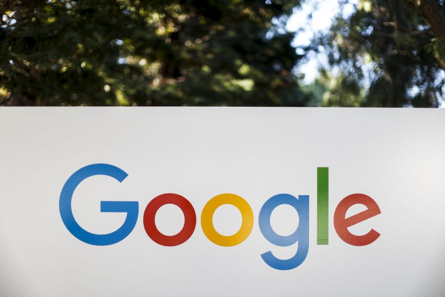google to hire more than 6 200 Youtube google likely sees more data than any company on the planet business insider intelligence exclusive free report.