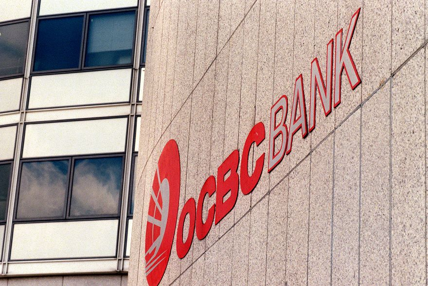 OCBC opens new fintech and innovation unit