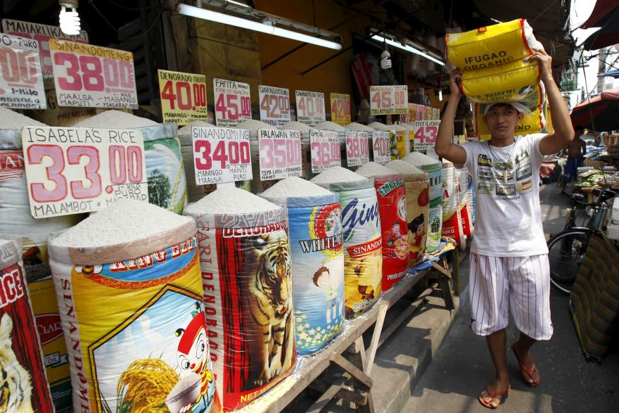 philippines economy This page has economic forecasts for philippines including a long-term outlook for the next decades, plus medium-term expectations for the next four quarters and.