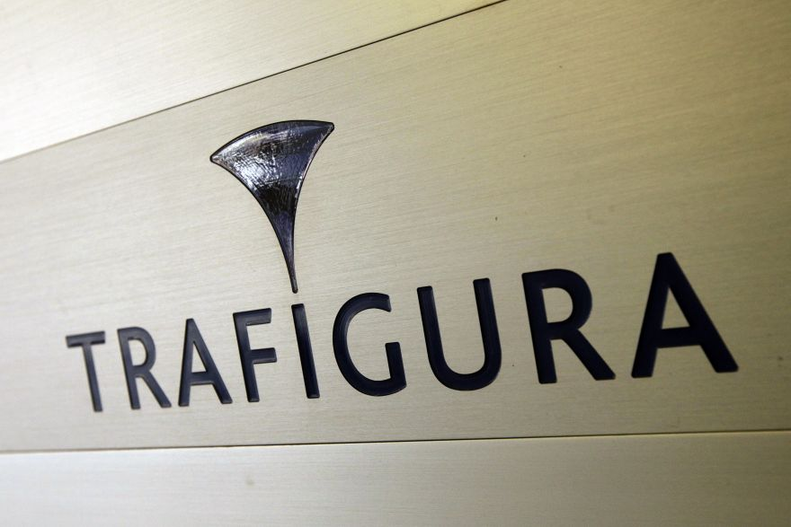 Trafigura scores metals deal with Nyrstar as Noble contract
