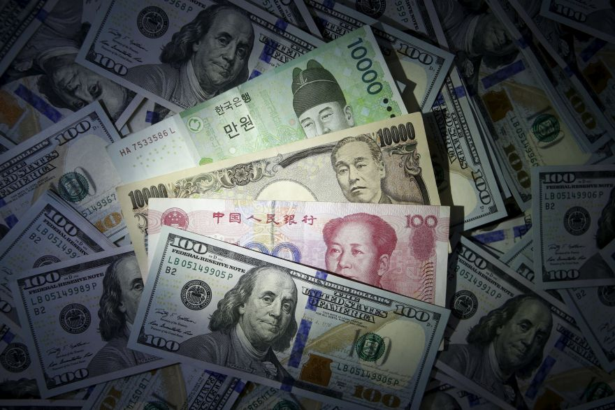 international finance case asian currency crisis How the imf helped create and worsen the asian financial crisis international currency markets panicked.