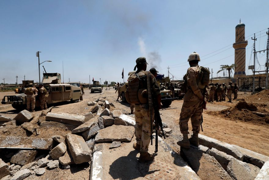 essay on iraq situation Essay on iraq invasion wmds  troops from iraq  it is being able to comprehend and deal with a certain situation while at the same time accepting it.