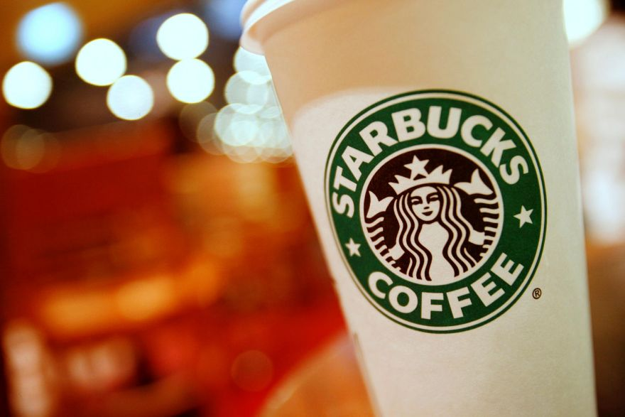 business issues of starbucks coffes Case study: starbucks coffee by the also value ethics and good business practices and are a the key issues facing this firm was its attempts at massive.