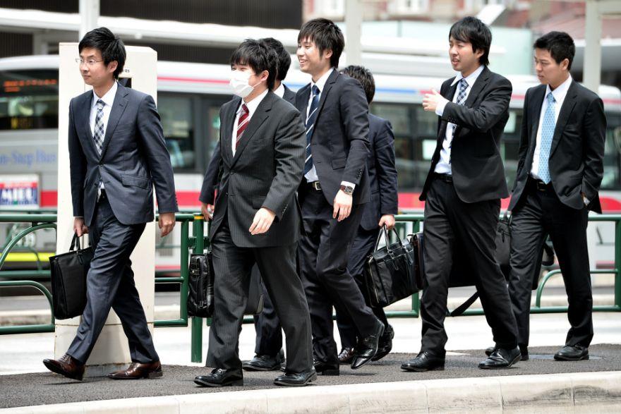 【悲報】 10代女子の6割が「来世は日本人になりたくない」  [186586446]YouTube動画>3本 ->画像>303枚