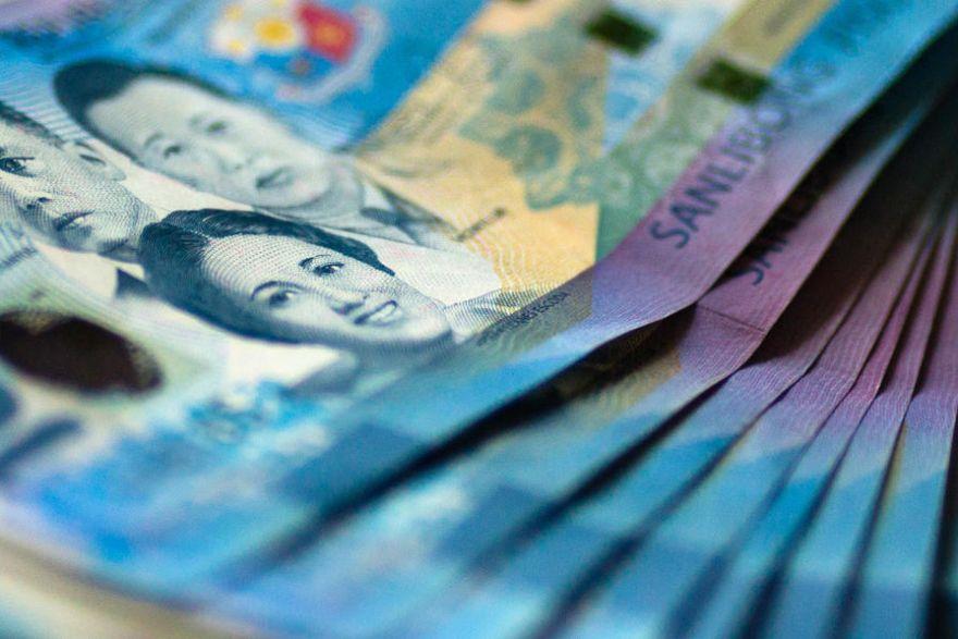 article philippine economy