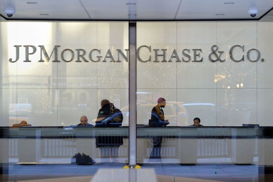 JPMorgan hack suspect leaves Russia to face US charges