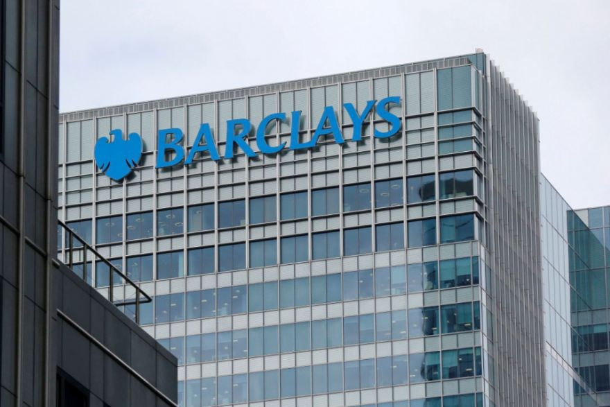 Ex-Barclays trader pleads guilty in US in forex probe, Banking & Finance