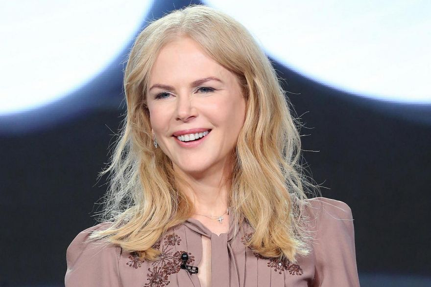 Nicole Kidman Says Oscar Nominations Get More Exciting As She Ages in addition The 2017 Academy Award Nominations Read The Full List Here also Ownerview Now Accepting Nominations New Owner Year Award additionally Kevin Spacey Hosting 2017 Tony Awards furthermore Oscars Best Picture Best Director Best Actor Actress Handicaps News 1201924958. on oscar nominations 2017 announced