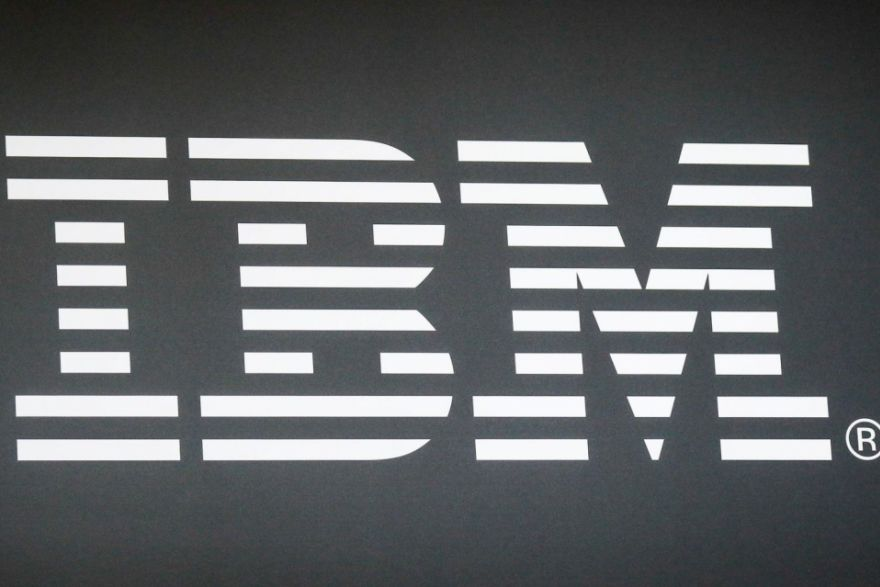 IBM unveils Blockchain as a Service based on open source Hyperledger Fabric technology