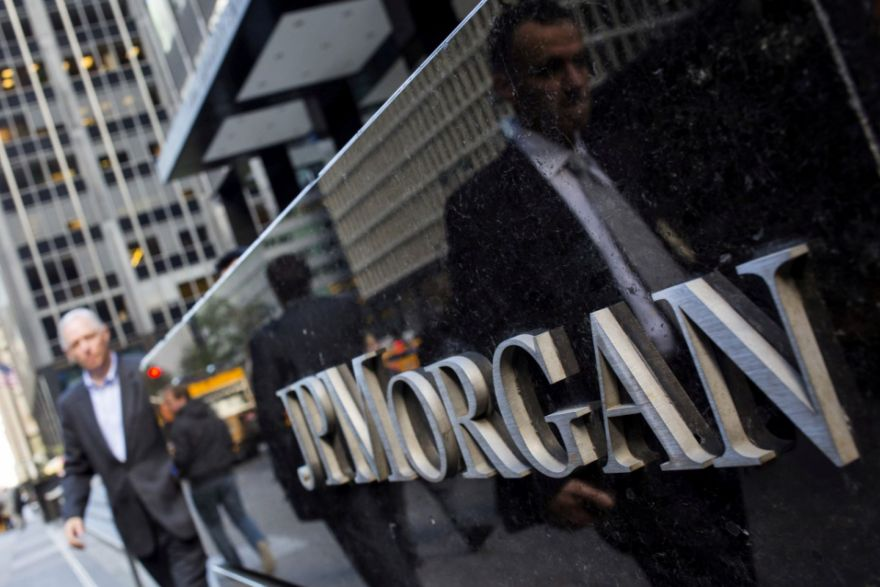 JP Morgan shuffles Asia investment bankers, Banking