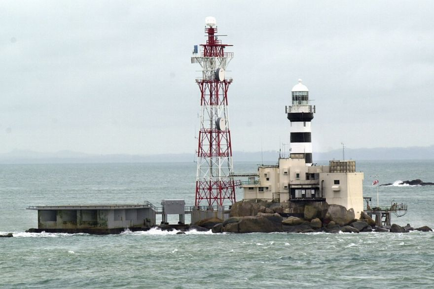 Singapore files written observation with ICJ on Malaysia's bid to revise Pedra Branca judgement, Government & Economy - THE BUSINESS TIMES