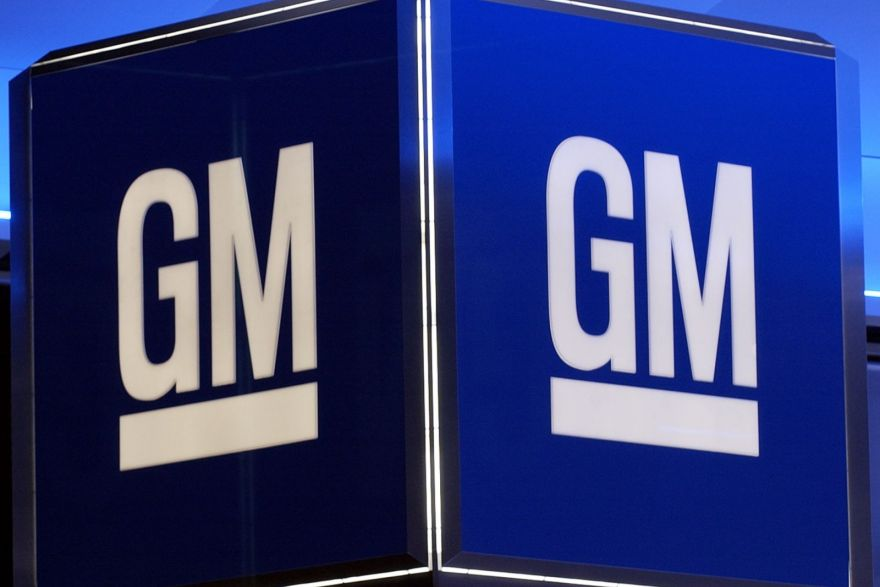 GM to cut jobs at international HQ in S'pore, Companies & Markets - THE BUSINESS TIMES