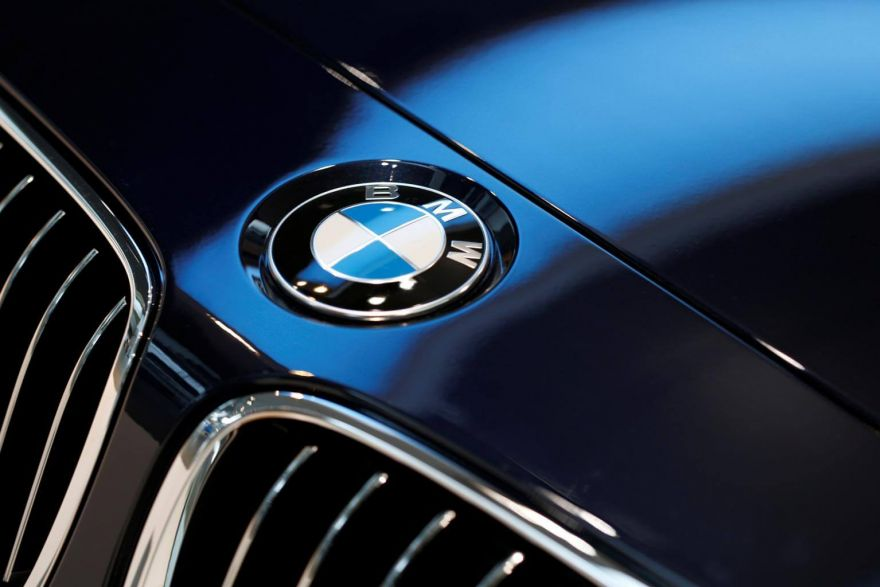 threats of bmw Opportunities threats demographic with the increased older population we have concluded that they have the most disposable income of any demographic.