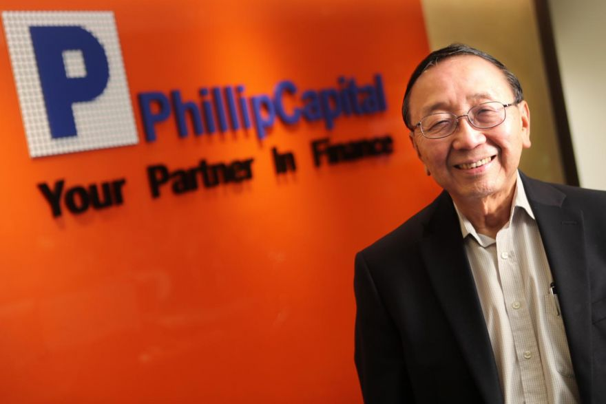 Broker's take: PhillipCapital downgrades Micro-Mechanics to