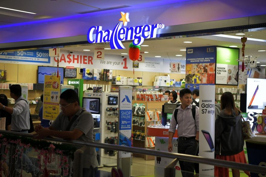 Pangolin Investment says exit offer for Challenger is too low