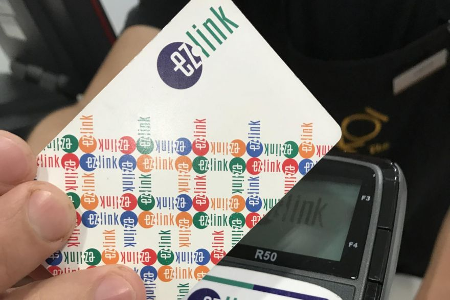 singapore's ezlink malaysia's touch 'n go to introduce