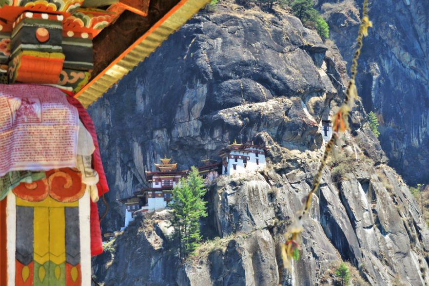 Can Bhutan take its happiness brand to the next level?, Government &