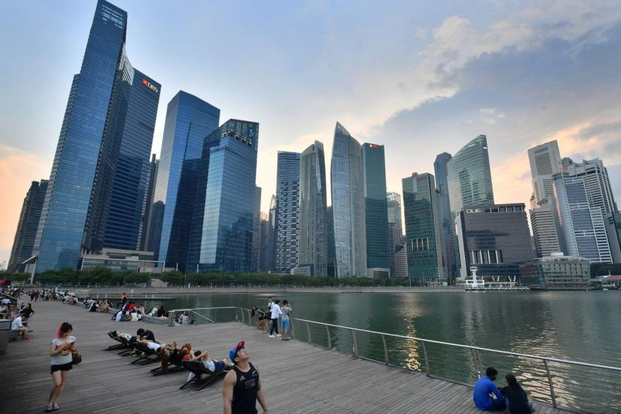 Singapore SMBs most 'digitally mature' in region: Cisco