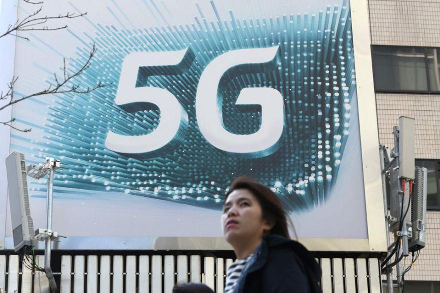 Moving Singapore into the 5G radar