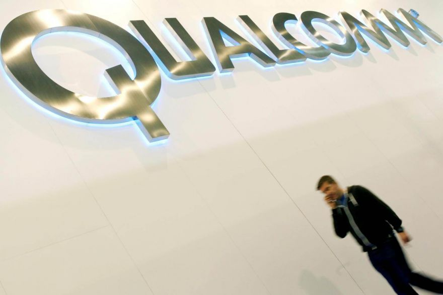 What Is The Most Popular Color For Painted Furniture: US Judge Says Qualcomm Violated Antitrust Law; Appeal