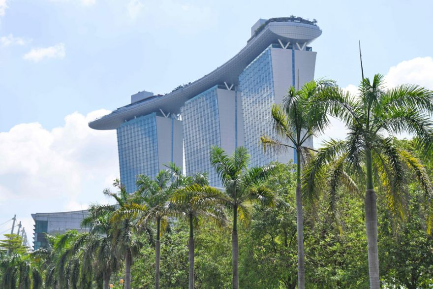 MBS returns to loan market