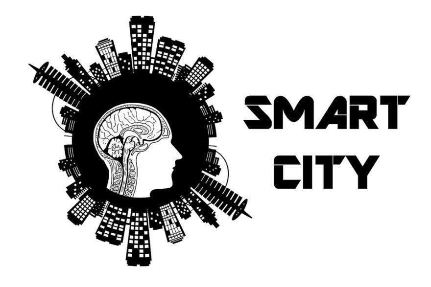 Opportunities aplenty for Asean members in building Smart Cities,