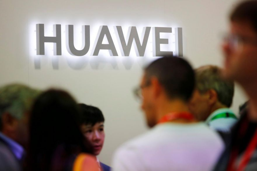Huawei drops lawsuit against US over seized equipment: court