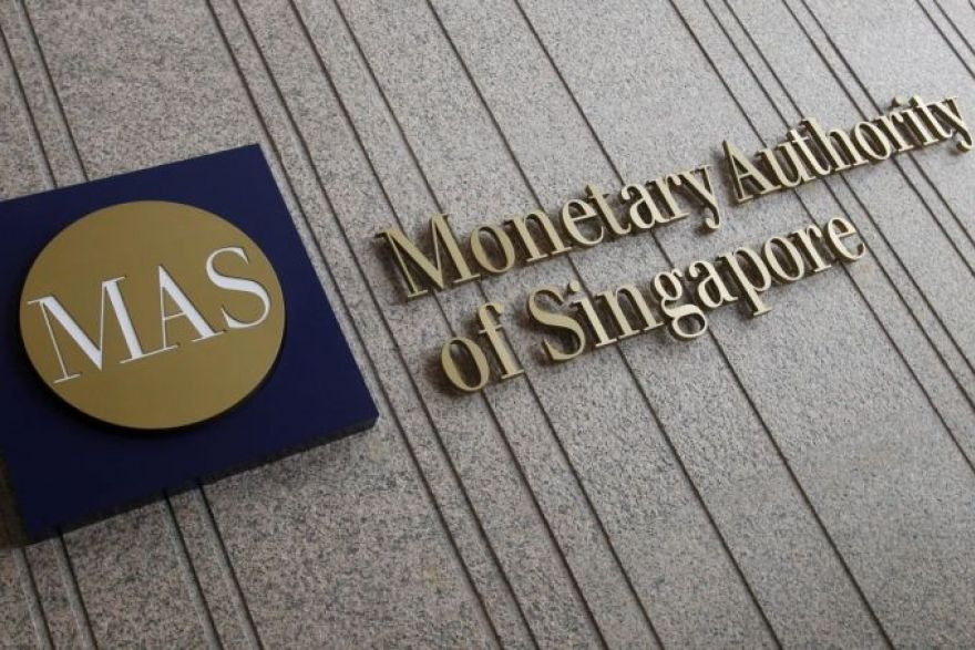 MAS-led payments network promises applicability beyond finance, Top