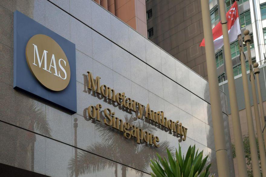 MAS, Deloitte, S&P create prototype research platform for fintech