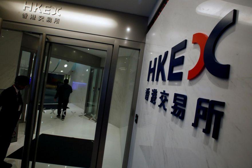 Hong kong stock exchange ipo 2020