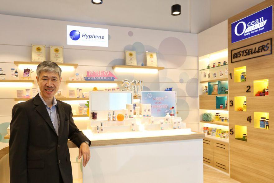 Hyphens Pharma revs up digital push amid Covid-19, Companies ...