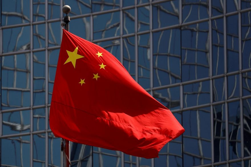Chinese monopoly rules threaten super-app model, Banking & Finance