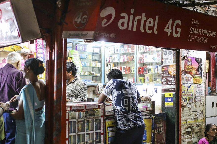 Maybank KE sees further upside for Singtel as recovery is underway