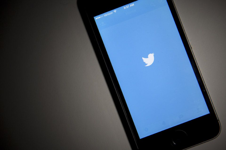 Twitter Drops Out Of Glassdoor S List Best Places To Work
